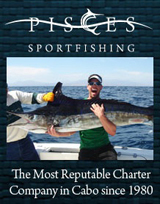 PiscesSportfishing.jpg
