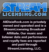StreamLicensing.com.jpg